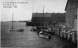 A_long_stretch_of_canneries_1908
