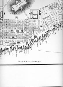 Halifax1835part6