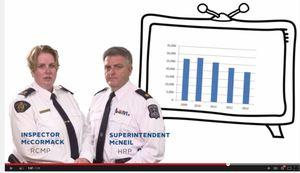 Budget_police_screen_grab