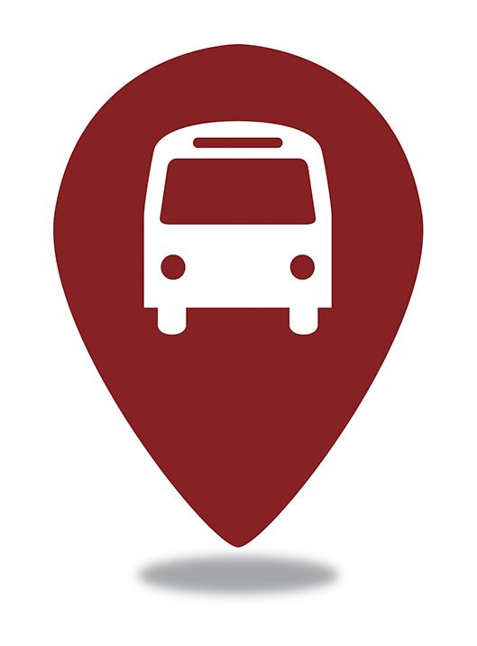 Hrm-transit-pin